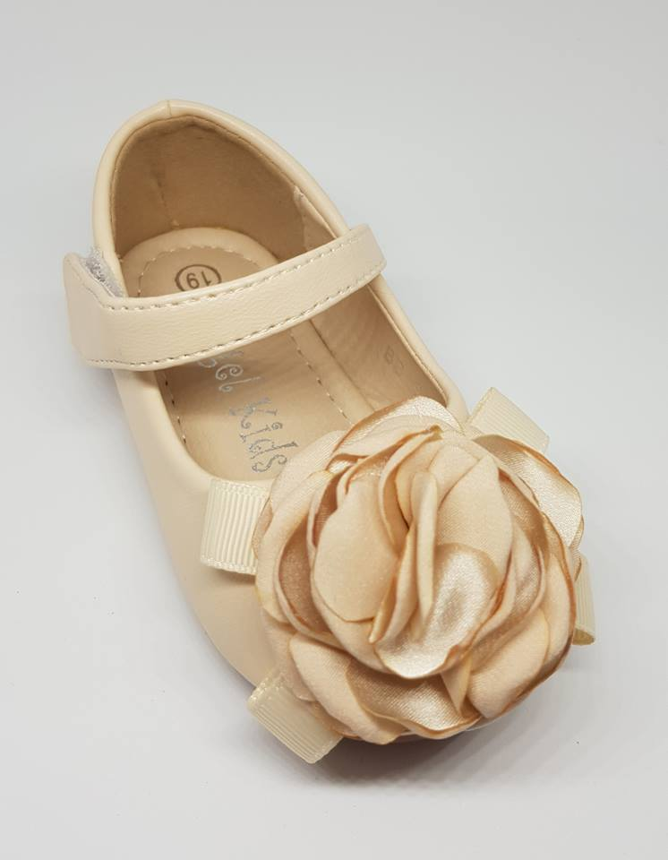 Rose - Gold