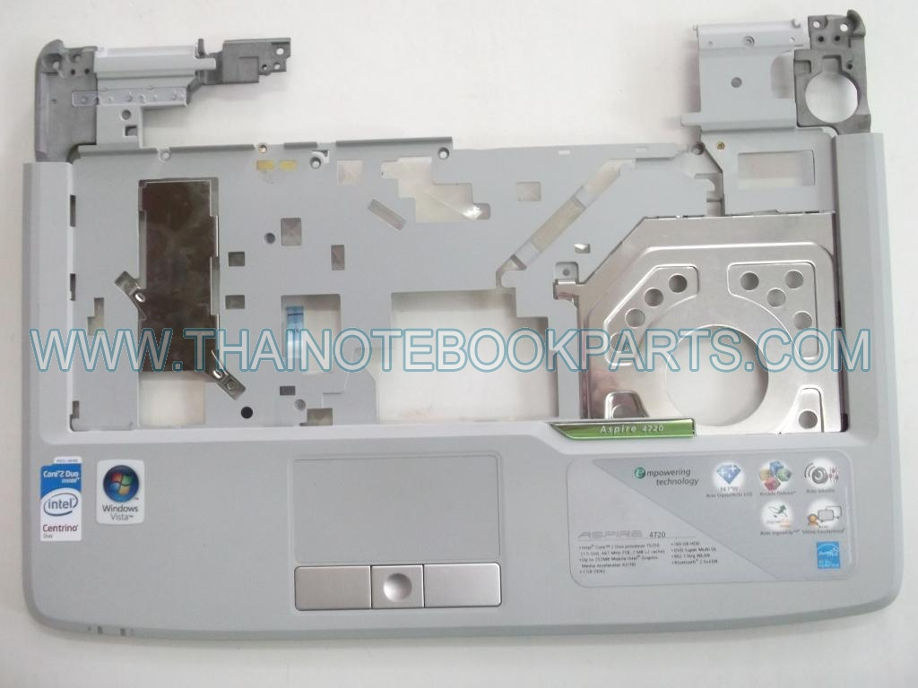 Mt03823 Acer Aspire 4720 Top Body Mainboard Palm Rest Kipas Cooling 4739 4749 4339 4349 4253 4250 4552 4552g 4739z Inspired By Lnwshopcom