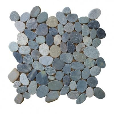 หินกรวดแม่น้ำผิวเรียบ / เยี่ยมชม ตัวอย่างสินค้าจริง ได้ที่ Showroom CDC K.1
