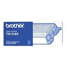 BROTHER TONER TN-3185