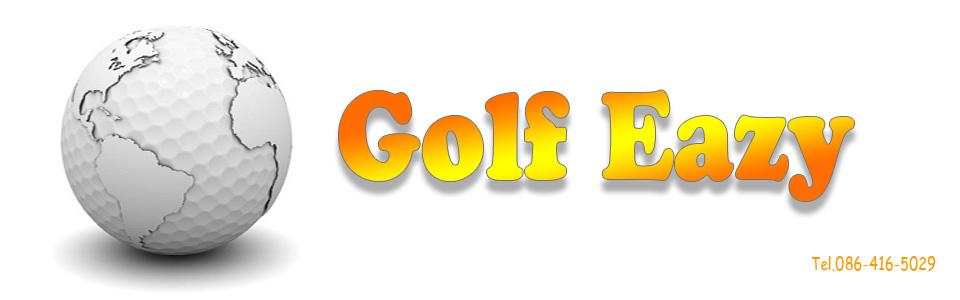 Golfeazy