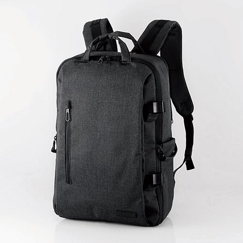 กระเป๋ากล้อง Camera Backpack E028