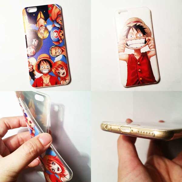 เคสไอโฟน 6 ยาง