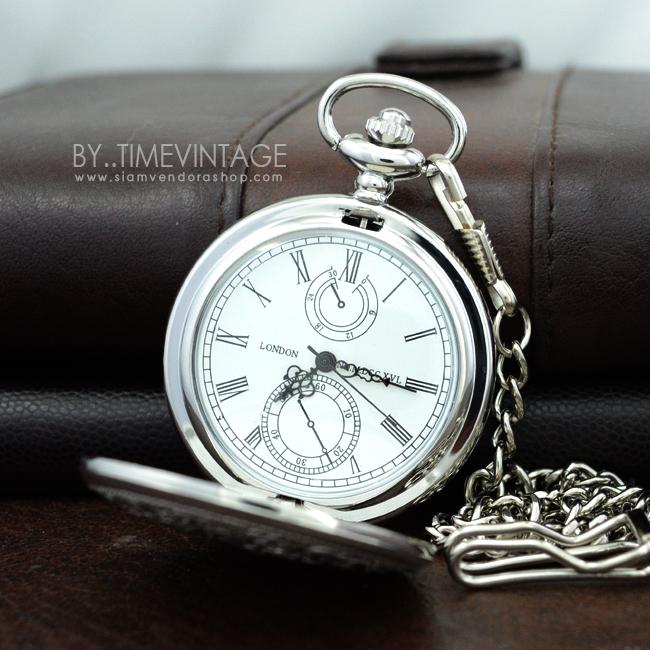 นาฬิกาของที่ระลึกพรีเมี่ยม