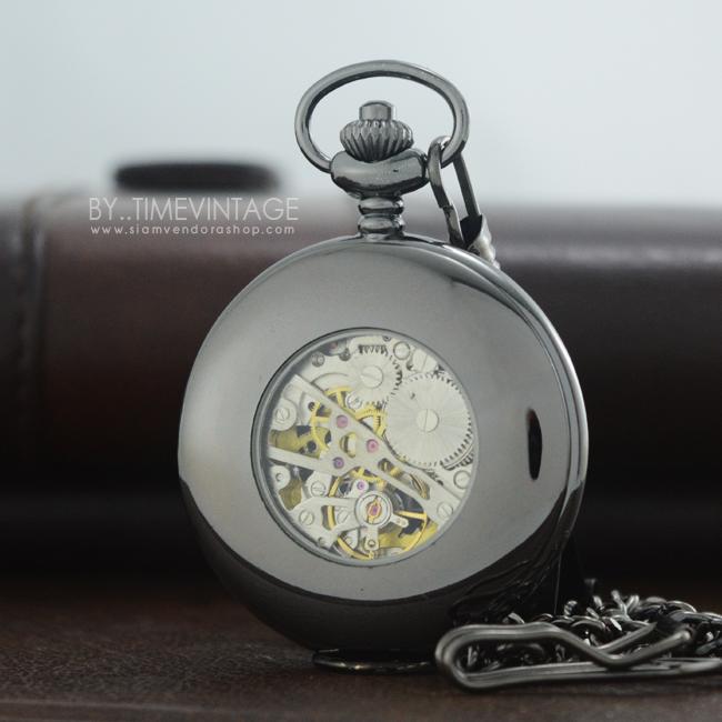นาฬิกาของขวัญ