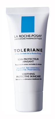 La Roche-Posay TOLERIANE CREAM ขนาด 40 ml