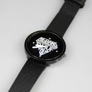 นาฬิกาข้อมือ bigbang