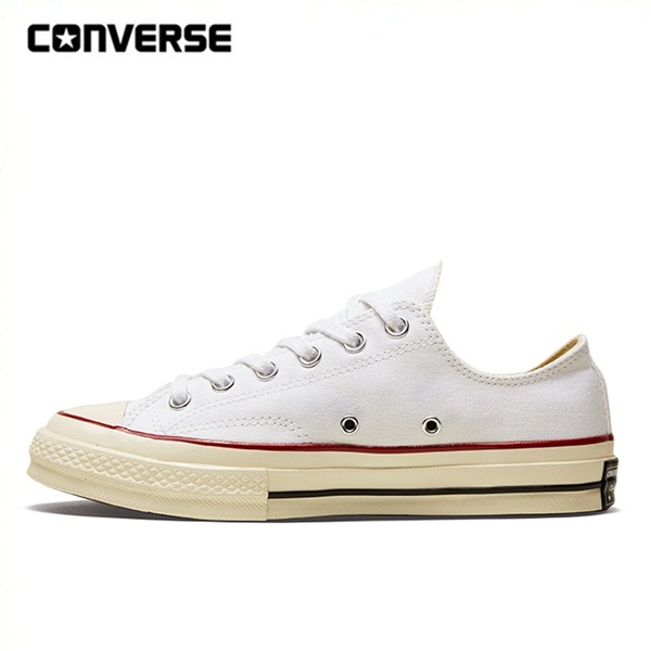 *Pre Order*Converse All Star '70 Classic Vintage 144757C