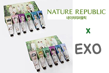 http://kkokorea.lnwshop.com/category/319/pre-order-korean-cosmetic/pre-order-nature-republic