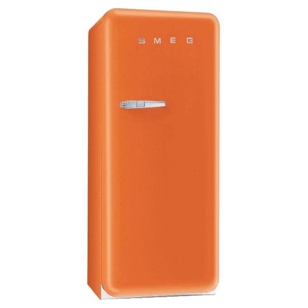 ตู้เย็น SMEG รุ่น FAB28RO1