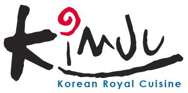 PROJECT : KOREAN RESTAURANT (KID CHAIR)