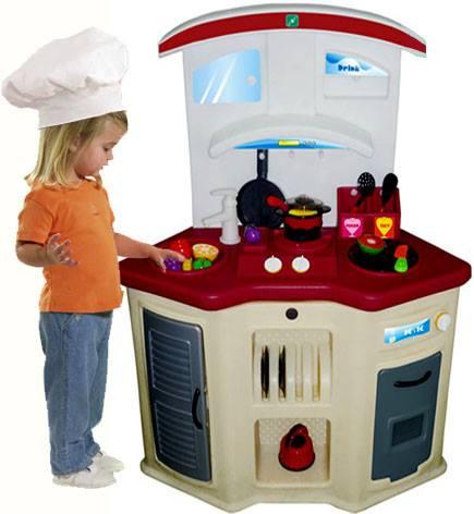 ชุดครัวเล็ก SIZE:39X80X104 cm.