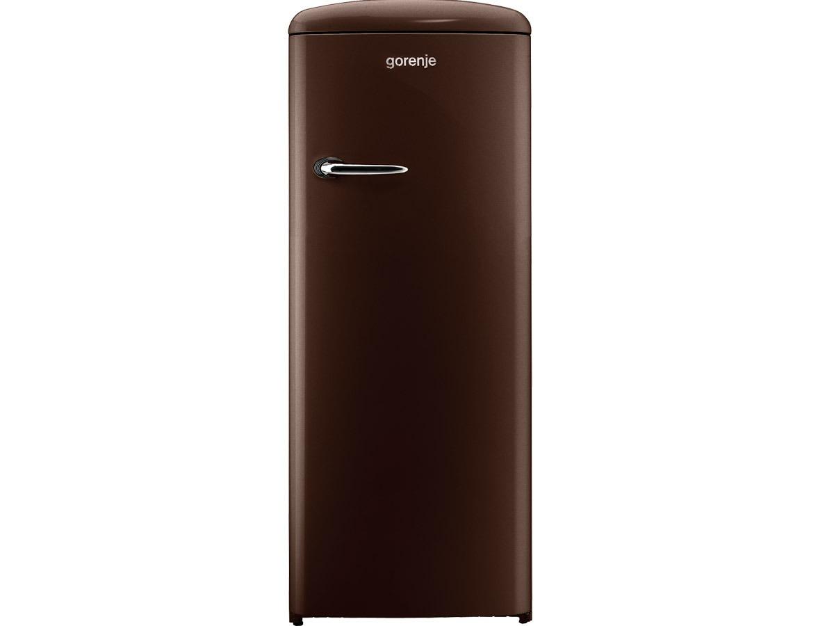 ตู้เย็น Gorenje รุ่น RB60298OBK