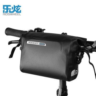 กระเป๋าหน้าแฮนด์กันน้ำ Roswheel 111361