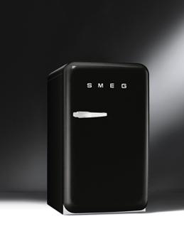 ตู้เย็น SMEG รุ่น FAB10RNE
