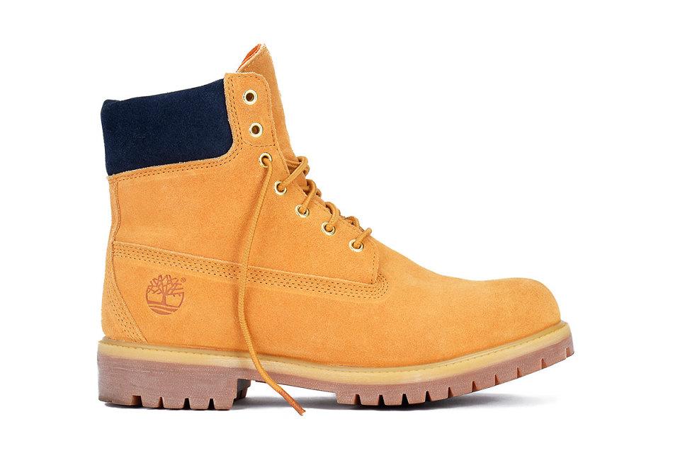 รองเท้าหนัง Men's Earthkeepers Beauty Youth United Arrows Timberland Size 37 - 45 พร้อมกล่อง