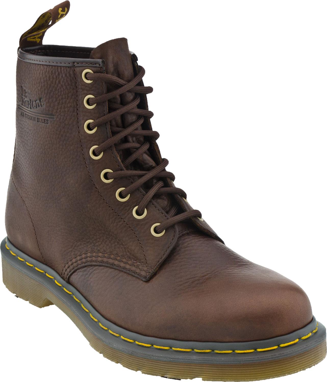 รองเท้าหนัง Dr.Martens 1460 Men Women Size 38 - 44 พร้อมกล่อง