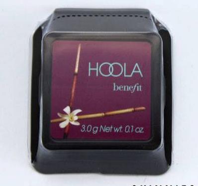 Benefit Hoola Mini 3g