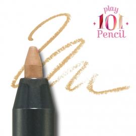 Etude Play 101 Pencil no. 9 (Matt) Consealer