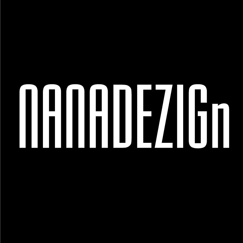 ร้าน NANADEZIGn