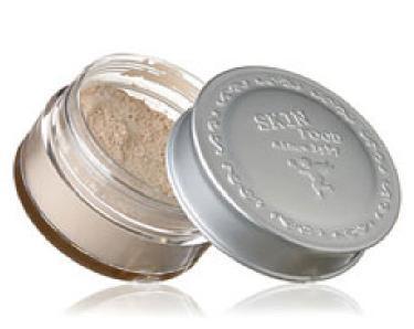 Skinfood Rice Shimmer Powder # 80