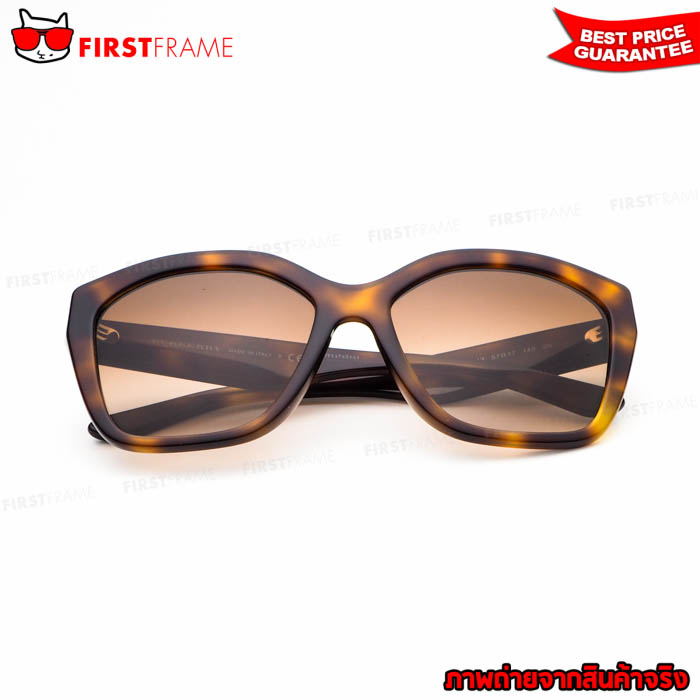 BURBERRY BE4261F 3316/13 5