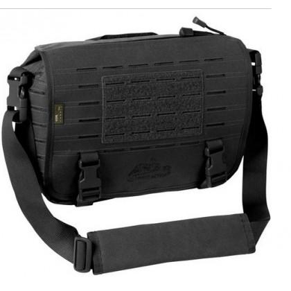 Helikon Small Messenger Bag