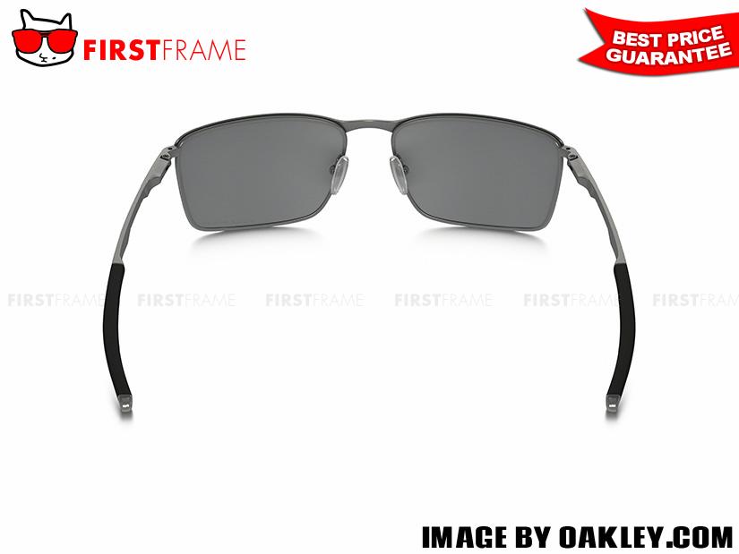แว่นกันแดด OAKLEY OO4106-02 CONDUCTOR 6 4