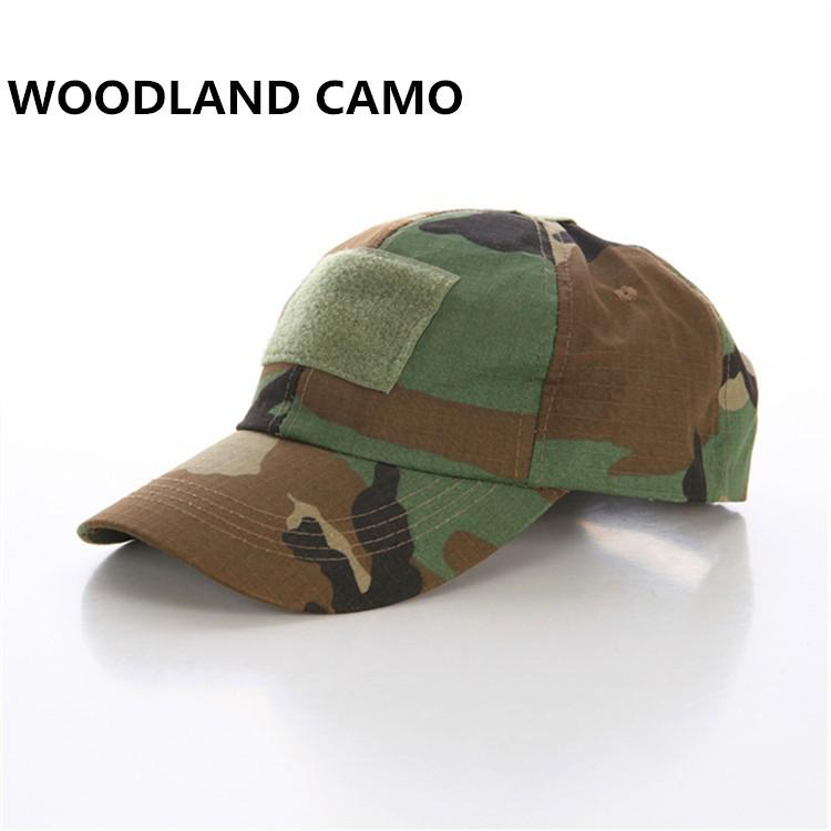 หมวกแก็ป ตีนตุ๊กแก (13 สี)