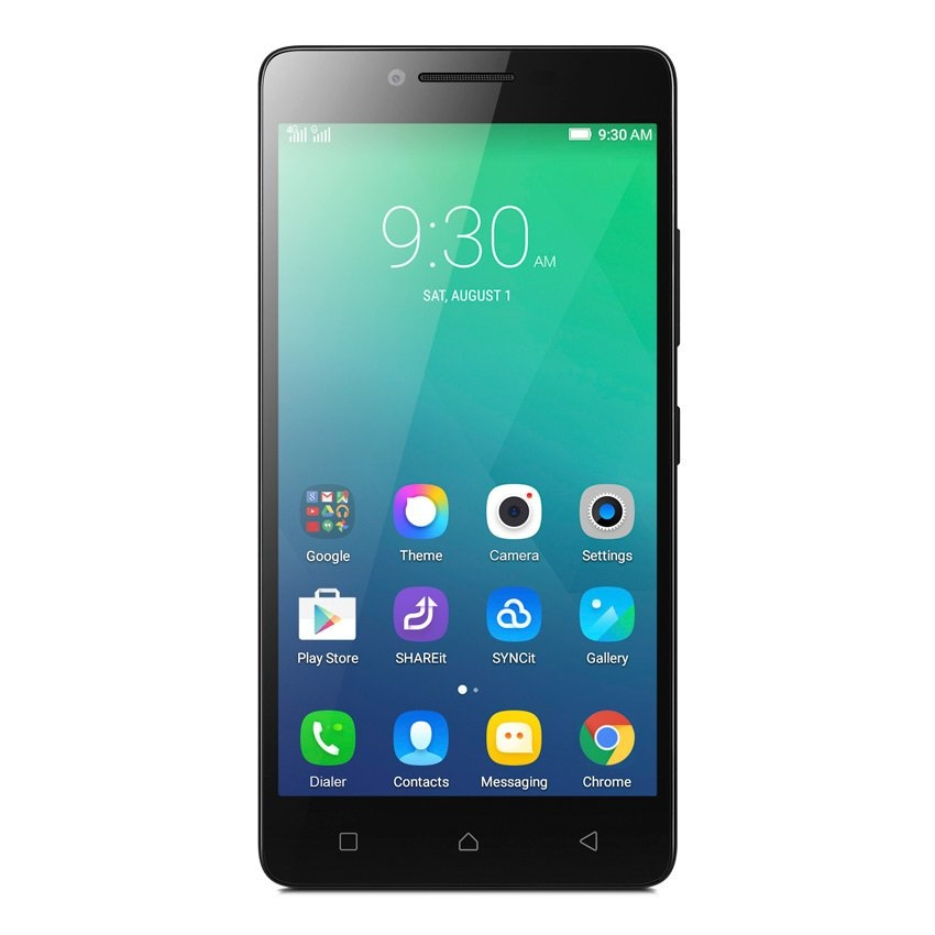 Lenovo A6010 (A6000 shot) 4G 16GB (Black)