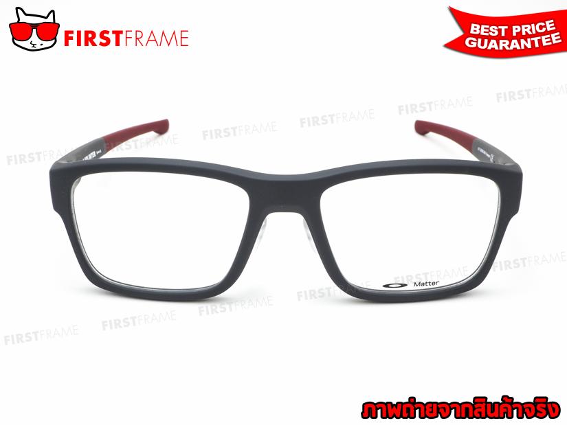 แว่นสายตา OAKLEY OX8095-06 SPLINTER (ASIA FIT) 2