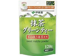 Matcha green tea powder เกร็ดชาเขียวมัชชะชนิดชง ใช้ชงดื่มระหว่างวันหอมกรุ่นขึ้นจมูก ล้างไขมันต่อต้านมะเร็ง เป็นชาที่คนญี่ปุ่นนิยมชงดื่มกันมากที่สุดค่ะ