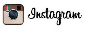 http://instagram.com/cozepreorder