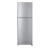 ชาร์ป ตู้เย็น 2 ประตู รุ่น SJ-Y22T-SL ความจุ 7.9 คิว (สีเงิน) ราคาพิเศษ โทร 097-2108092, 02-8825619