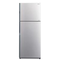 ตู้เย็น 2 ประตู 14.4 คิว HITACHI รุ่น R-V400PZ ใหม่ประกันศูนย์ โทร 097-2108092, 02-8825619