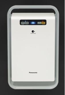 Panasonic เครื่องฟอกกาศ สำหรับพื้นที่ 20 ตรม. รุ่น F-PXJ30A ใหม่ประกันศูนย์ โทร 097-2108092, 02-8825619