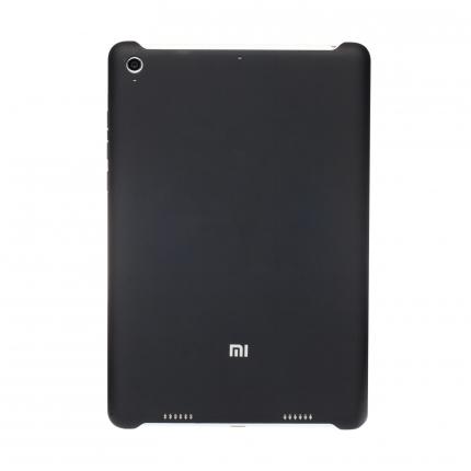 [Mi Pad] Back cover case เคสฝาหลัง
