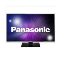 ทีวี LED PANASONIC รุ่น TH-32AS610T โทรเล้ย 0972108092