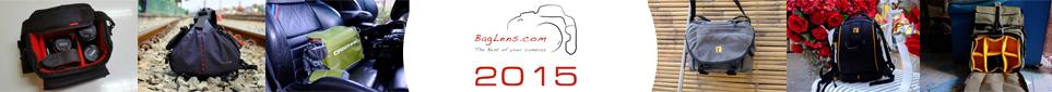 BagLens2015